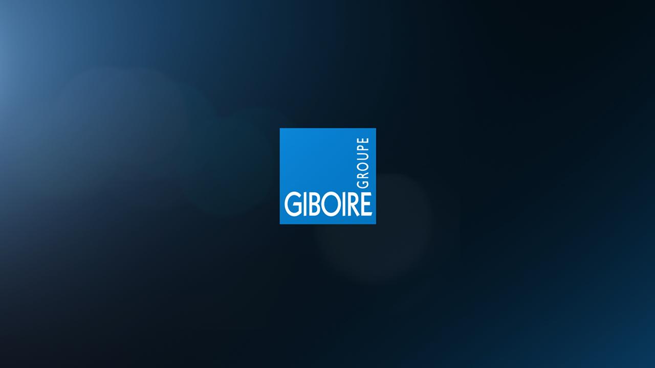 Business_Giboire_01