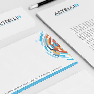 astellia_400