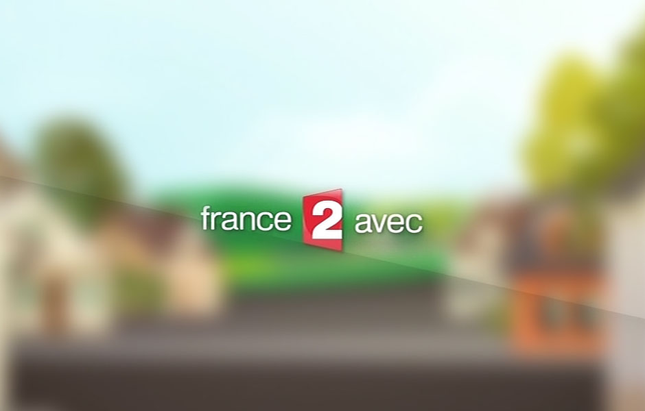 Daniel Moquet – Billboard TV – France TV