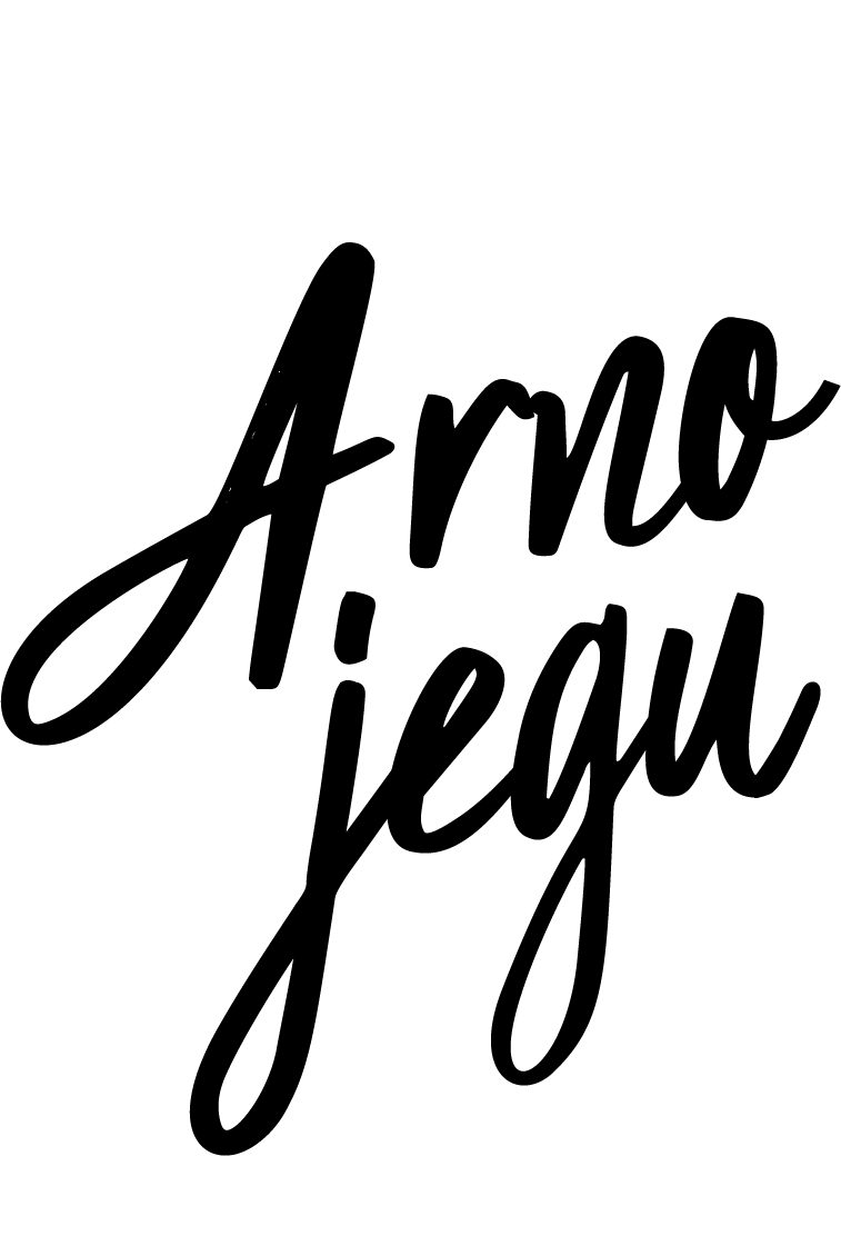 arno jegu - video - Motion Designer Freelance