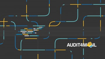 Audit4Mail