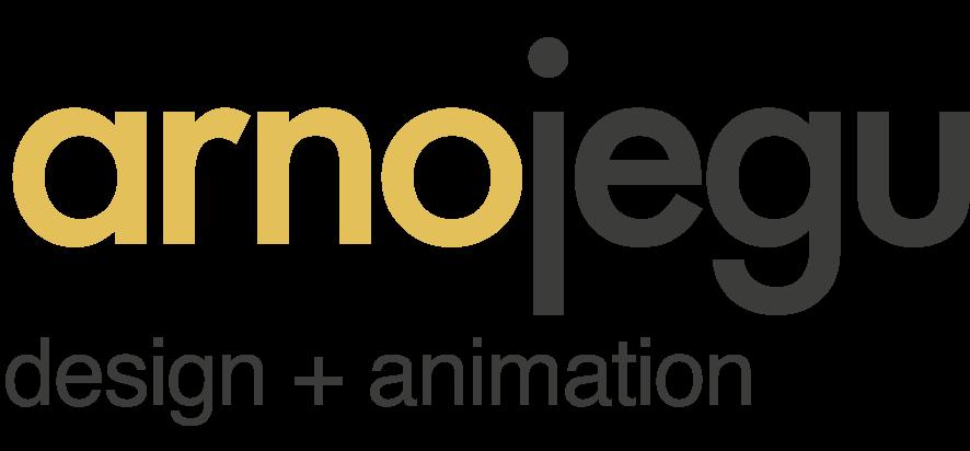 Video Motion Design Freelance