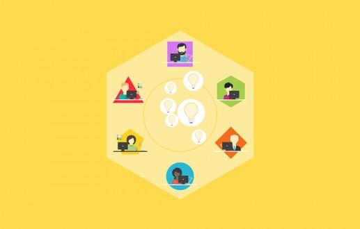 Innovation & Société – vidéo MOOC