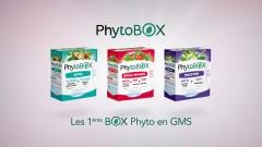 Phytobox